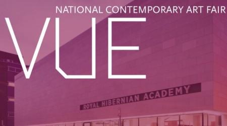 VUE-Invite_front1-700x390